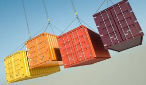 """chứng từ hàng xuất:"""" lập si/ shipping instruction/ hướng dẫn vận chuyển hàng lẻ (lcl) đúng cách. """""""