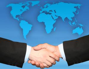 Tại sao cần xuất nhập khẩu ủy thác